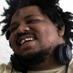 wesley willis - the rolling stones
