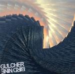 Gulcher Bird Nine