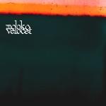 Moloko Velocet EP
