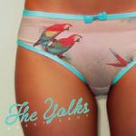 The Yolks Bossy Lady