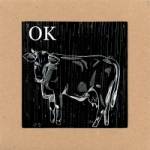 OK Wet EP