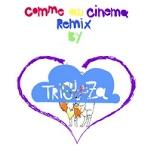 Peru Peru Comme Au Cinéma Remix