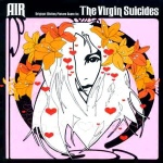 Air The Virgin Suicides