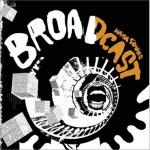 Broadcast Haha Sound