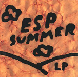 ESP Summer Mars Is A Ten