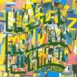 Happy Mondays Pills n Thrills