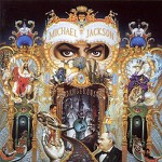 michaeljackson_dangerous