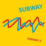 Subway II