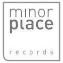 Review Concert / Les un an de Minor Place Records (nov.  2011). Cercueil.