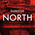Darkstar North