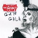 Michael Wookey Gun Gala