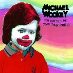 Michael Wookey You Shield Me From Darkness