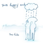 Your Happy End 700 Fields