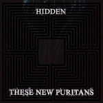 These New Puritans Hidden