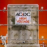 acdc high voltage
