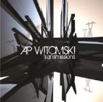 AP Witomski Transmission