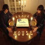 Beach House Devotion1