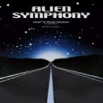 Atom TM & Masaki Sakamoto Alien Symphony