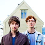 kings of convenience wolves & moons