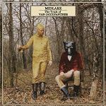 Midlake The Trials Of Van Occupanther