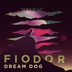Fiodor Dream Dog Sunnight