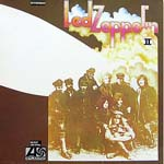 05-Led_Zeppelin_-_Led_Zeppelin_II