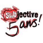 sub5ANS