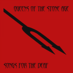 Songs+For+The+Deaf-150x150