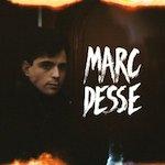(Marc Desse Nuit Noire Album