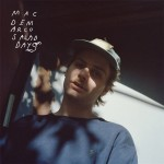 MAC-DEMARCO-SALAD-DAYS-150x150