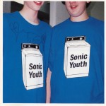 sonic_youth_-_1995_washing_machine