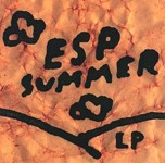 esp summer - mars is a ten
