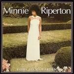 minnie riperton come to my garden