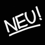 neu! neu! '75