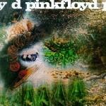 pinkfloyd_asaucerfulofsecrets