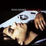 ryanadams_heartbreaker