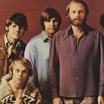 the beach boys - the wamrth of the sun