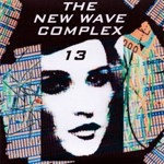 the new wave complex